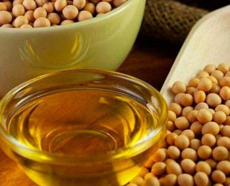 aceite-de-soja-soya-500-ml-D_NQ_NP_831440-MLM26905032075_022018-F